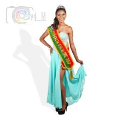 bolivia bolivian beauty carnival pageant