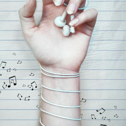 freetoedit music musicislife love myphotography ftehand