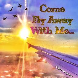 freetoedit airplanemode flying airplanewindow flyinghigh