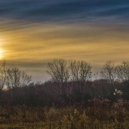 sunset sunsetsky