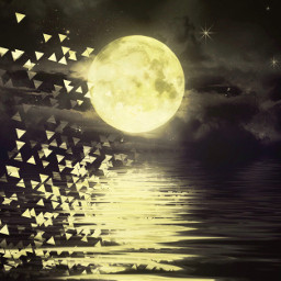 dispersion moon FreeToEdit