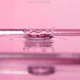 waterdrop watereffect watersplash freetoedit