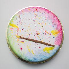 freetoedit cake paintercake bd bdcake