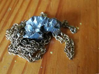meteorite iron nofilter ihavenoideawhattotag