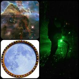 rodneymooremusic moontower