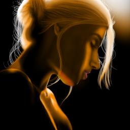 drawing artistic creative artwork art