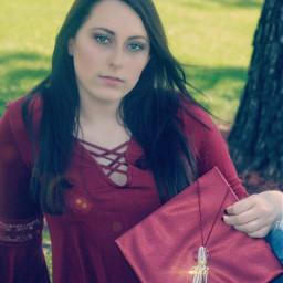 graduation freetoedit