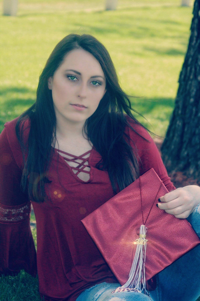 #graduation#FreeToEdit