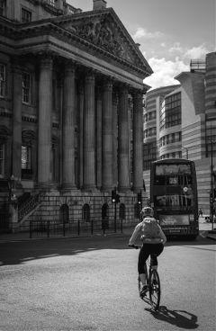 blackandwhite streetphotography