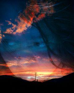 freetoedit remix remixed colorful addphoto