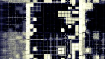 blackandwhite waveplay abstract squares