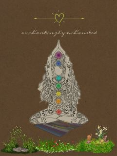 freetoedit enchantinglyexhausted yoga chacara peace