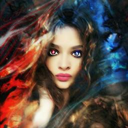 subrealismo fantastic_art mezclas artisticeffect efectospicsart freetoedit